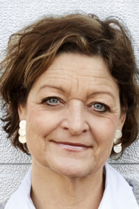 pernille-tranberg